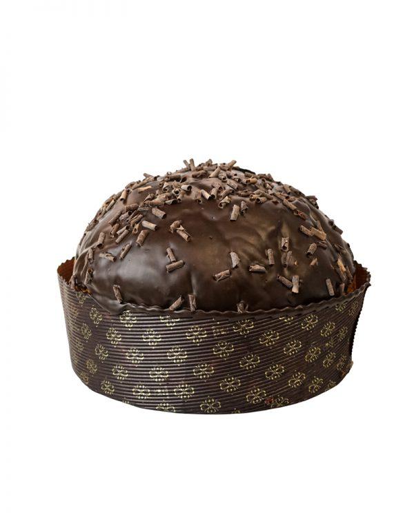 Panettone Cioccolato (1KG)
