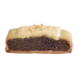 Biscotto amarena