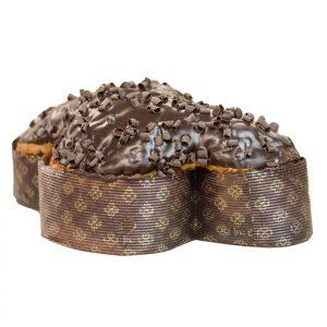 Colomba - Cioccolato (1kg)